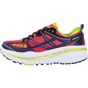 Hoka One One Stinson 3 ATR Running Shoe - Men's