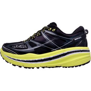 Hoka One One Stinson 3 ATR Trail Running Shoe - Men's