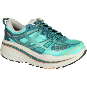 Hoka One One Stinson 3 ATR Trail Running Shoe - Women's