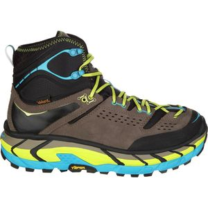 Hoka One One Tor Ultra Hi WP Hiking Boot - Men's