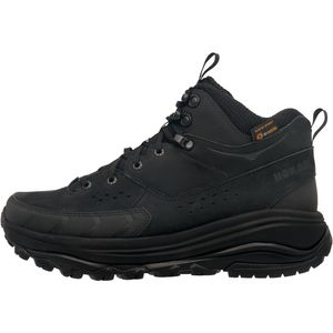 Hoka One One Tor Summit Mid WP Hiking Boot - Men's