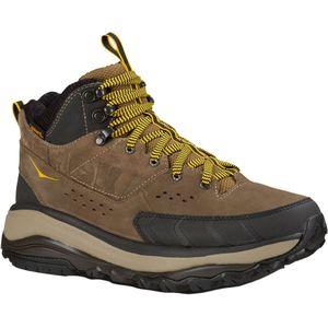 Hoka One One Tor Summit Mid WP Hiking Boot - Men's