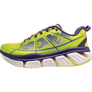 Hoka One One Infinite Running Shoe - Women's