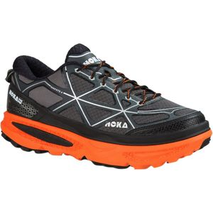 Hoka One One Mafate 4 Running Shoe - Men's