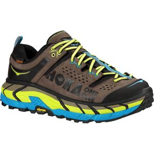 Hoka One One Tor Ultra Low WP Hiking Shoe - Men's
