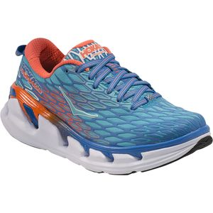 Hoka One One Vanquish 2 Running Shoe - Women's