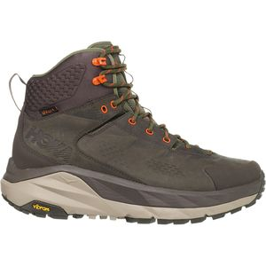 HOKA ONE ONESky Kaha Hiking Boot - Men's