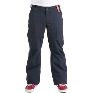 Holden Field Pant - Men's