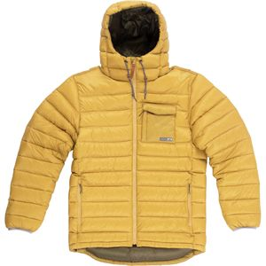 Holden Cumulus Down-Tech Jacket - Men's