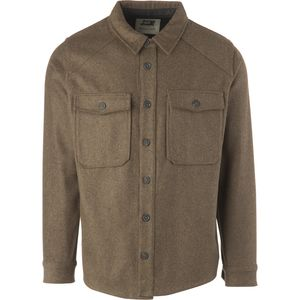 Holden CPO Jacket - Men's