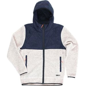 Holden Sherpa Jacket - Men's