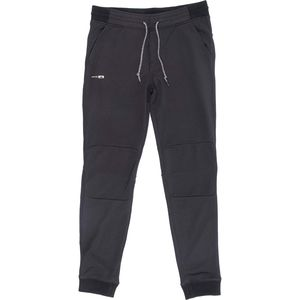 Holden Performance Sweat Pant - Men's