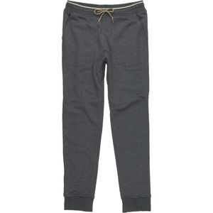 Performance Sweat Pant - Men's