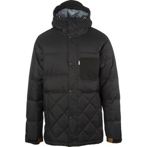 Holden Woods Down Jacket - Men's