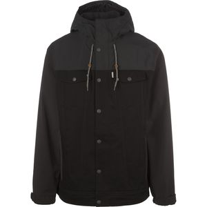 Holden Grayson Jacket - Men's