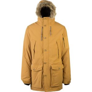 Holden Kohl Insulated Jacket - Men's