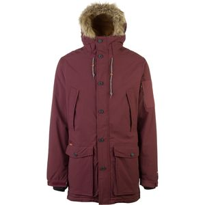 Kohl Insulated Jacket - Men's