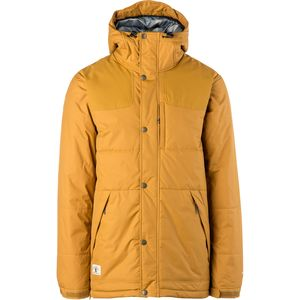 Holden Pacific Down-Tech Jacket - Men's