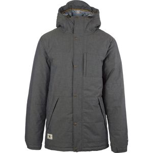 Holden Pacific Down Jacket - Men's