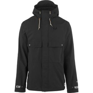 Seville Jacket - Men's