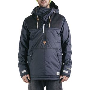 Brooks Side-Zip Jacket - Men's