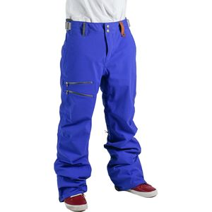 Holden Altair Pant - Men's