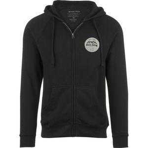 Holden Summit Full-Zip Hoodie - Men's