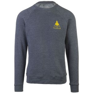 Holden Tee Pee Crew Sweatshirt - Men's