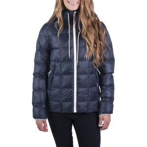 Holden Cumulus Down Jacket - Women's