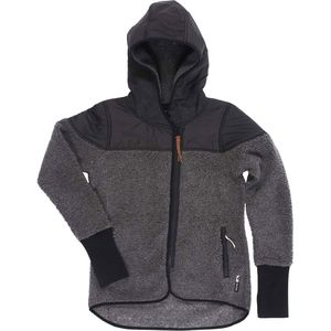 Holden Sherpa Fleece Full-Zip Hoodie - Women's