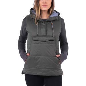 Holden Love Vest - Women's