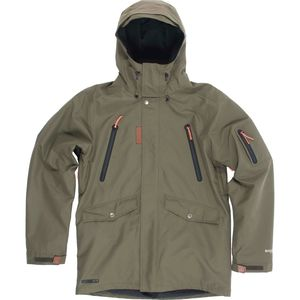 Holden Matteson Jacket - Men's