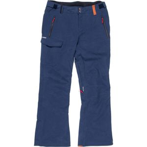 Holden Fatigue 3L Pant - Men's