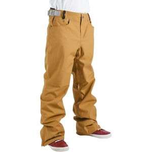 Holden Standard Pant - Men's