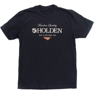 Holden Timeless T-Shirt - Men's