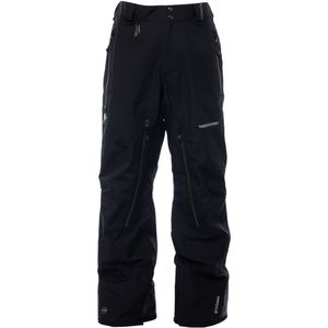 Homeschool Heavy Days II Pant - Men's