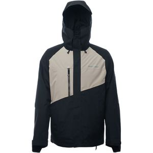 Homeschool Vices Jacket - Men's