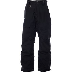 Homeschool Pulse Cargo II Pant - Men's