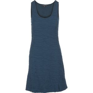 Toad&Co Samba Wave Tank Dress - Women's
