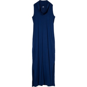 Toad&Co Golightly Dress - Women's