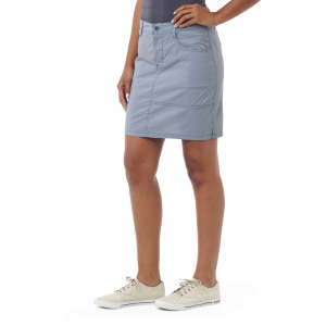 Toad&Co Sea Change Skirt - Women's