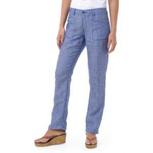 Toad&Co Farflung Pant - Women's