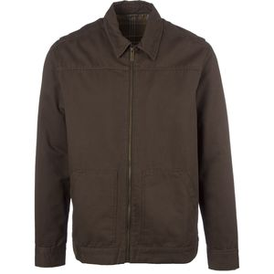 Toad&Co Nash Jacket - Men's