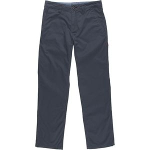 Toad&Co Mission Ridge Pant - Men's