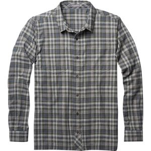 Toad&Co Flannagan Shirt -  Men's