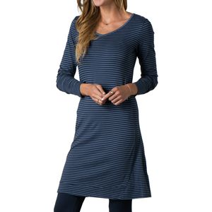 Toad&Co Marley Dress - Women's