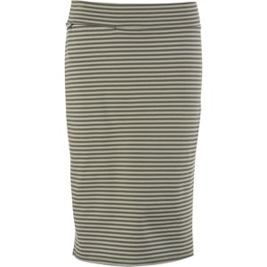 Toad&Co Transito Skirt - Women's