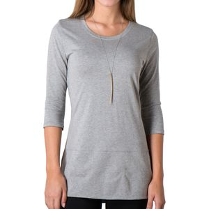 Toad&Co Ursa Tunic - 3/4-Sleeve - Women's