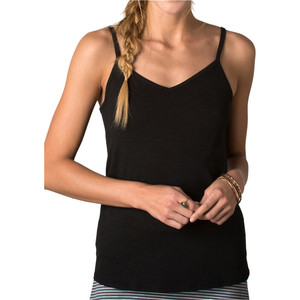 Toad&Co Capellini Tank Top - Women's