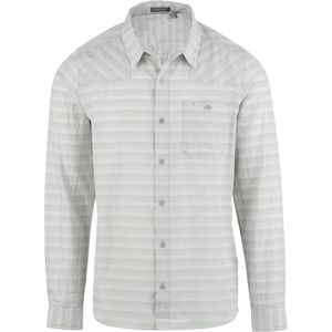 Toad&Co Wonderer Shirt - Long-Sleeve - Men's